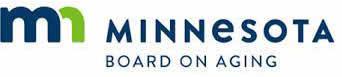 Minnesota Board on Aging link