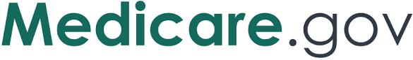 Link to Medicare website