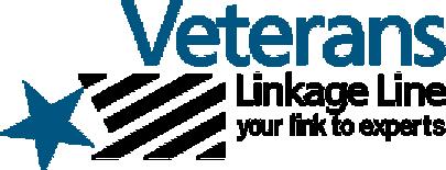 Minnesota Veterans Resources