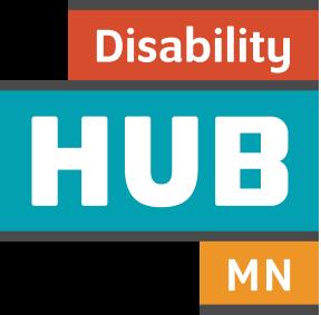 Minnesota Disability Resources