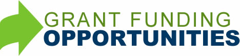 Image link for grant opportunities