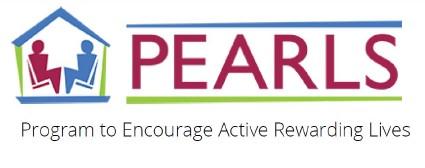 PEARLS Program to Encourage Active Rewarding Lives