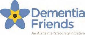 Dementia Friendly Spotlight