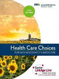 Medicare Preventative Benefits