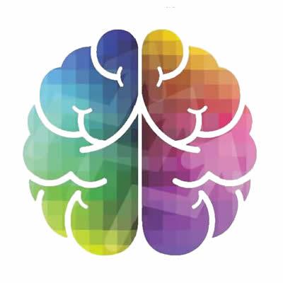 Event Spotlight – Brain Health & Dementia A Brighter Path Forward (Livestream Conference)