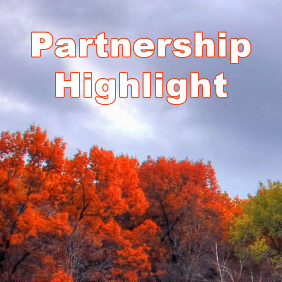 Partnership Highlight – Three Rivers Community Action
